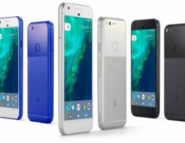 google-unveils-new-pixel-phone-rival-apple