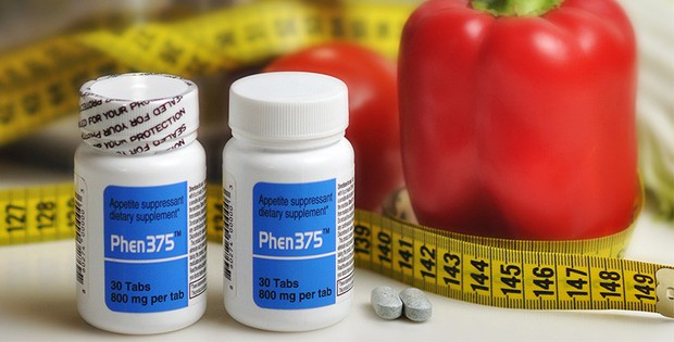 Purchase growth hormone increaser pills HGH-X2 in Podgorica