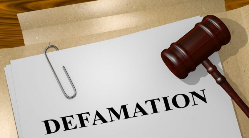 defamation-law-1024x504