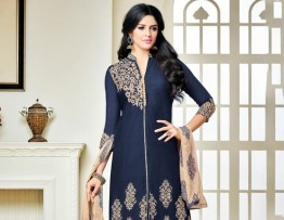 Party-wear-salwar-suits