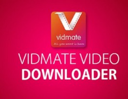 VidMate-APK-Full-Version-May-2018-750x430